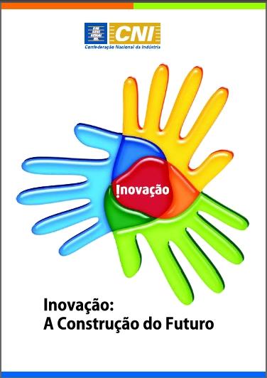 Manifesto Empresarial pela Inovação